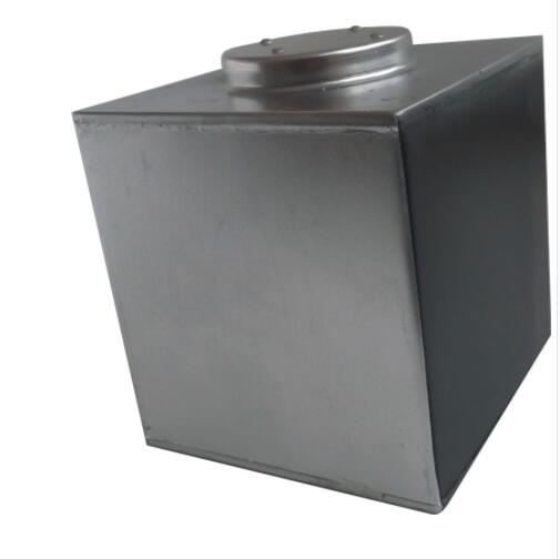 Thermal radiator kampometer Thermal radiation box Experimental apparatus for physical heatThermal radiator kampometer Thermal radiation box Experimental apparatus for physical heat