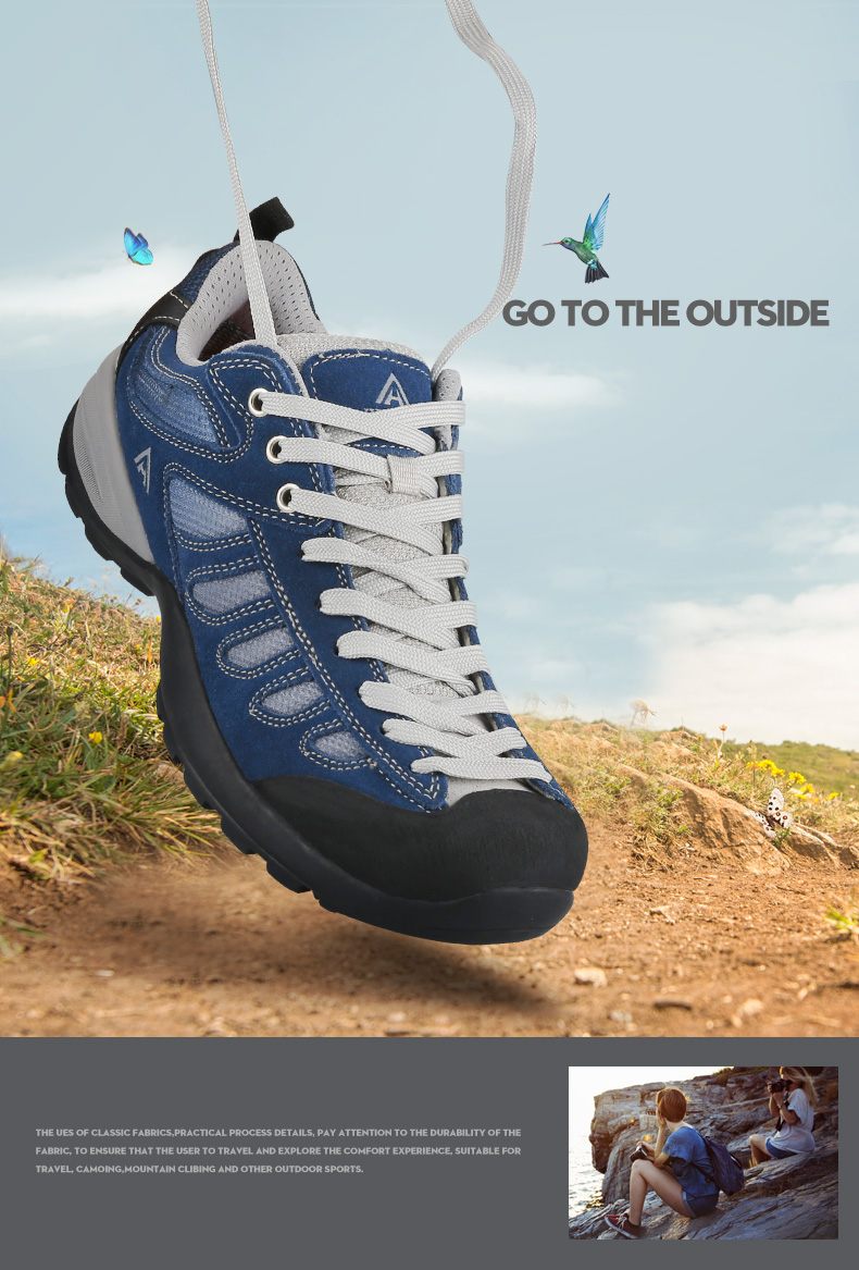 1801 outdoor shoes (1)