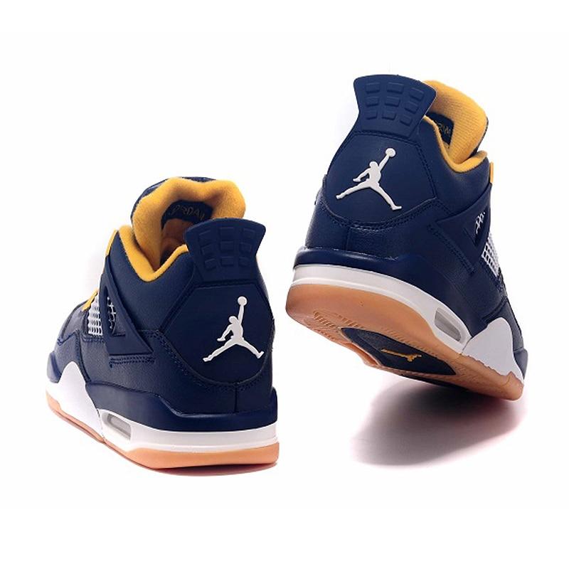 44feedb0a92251 Nike Air Jordan 4 Retro