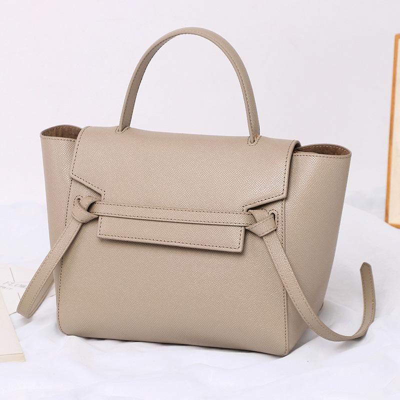 Luxury handbags women bags designer genuine leather women messenger bags shoulder bags clutch female tote bag bolsa sac a main women tote bag designer luxury handbags fashion female shoulder messenger bags leather crossbody bag for women sac a main
