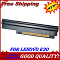"JIGU 6Cell laptop battery For Lenovo ThinkPad 42T4803 42T4857 42T4806 42T4813 57Y4564 42T4812 42T4858 42T4815 Edge 13"" E30 E31"