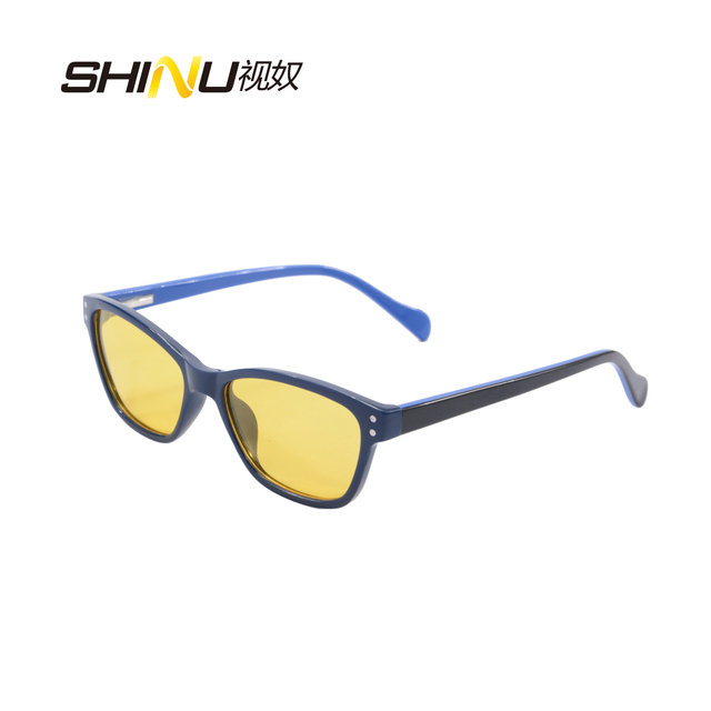 deddf89752 High Quality Computer Gaming Glasses Anti Blue Rays Goggles Glasses UV  protection Radiation-resistant Reading