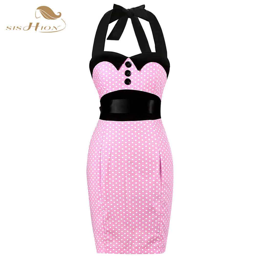 Buy polka dot pink and get free shipping on AliExpress.com