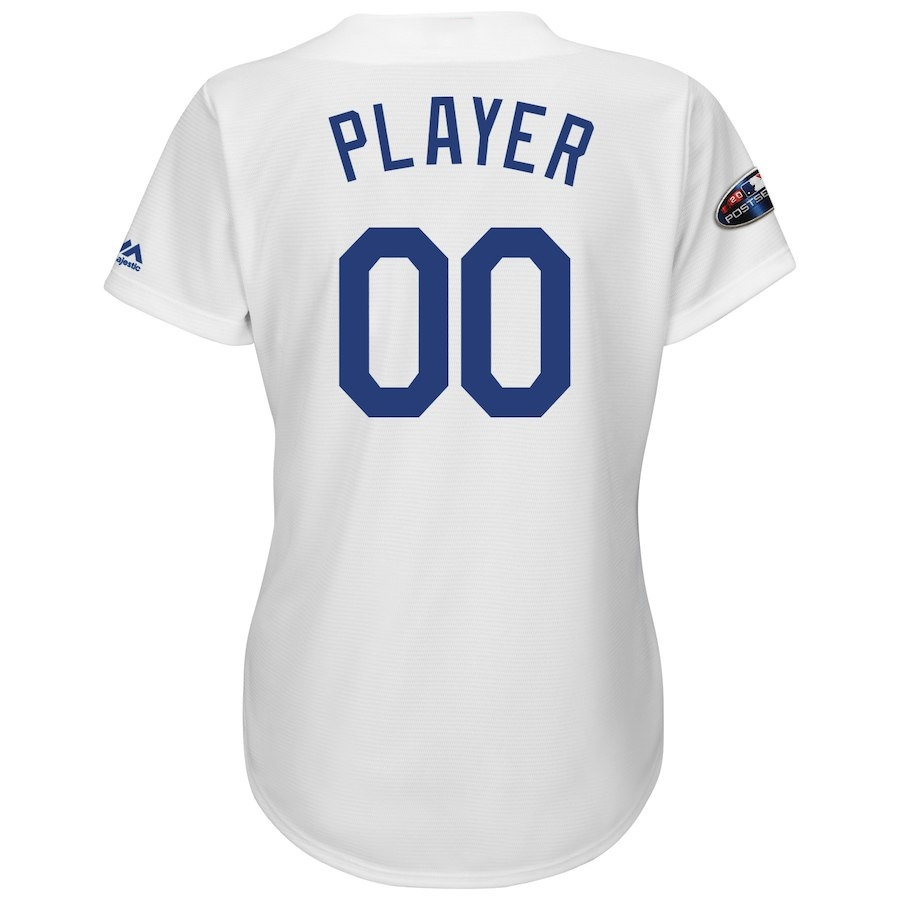 f23fb69cac9c Buy los angeles dodgers jerseys and get free shipping on AliExpress.com