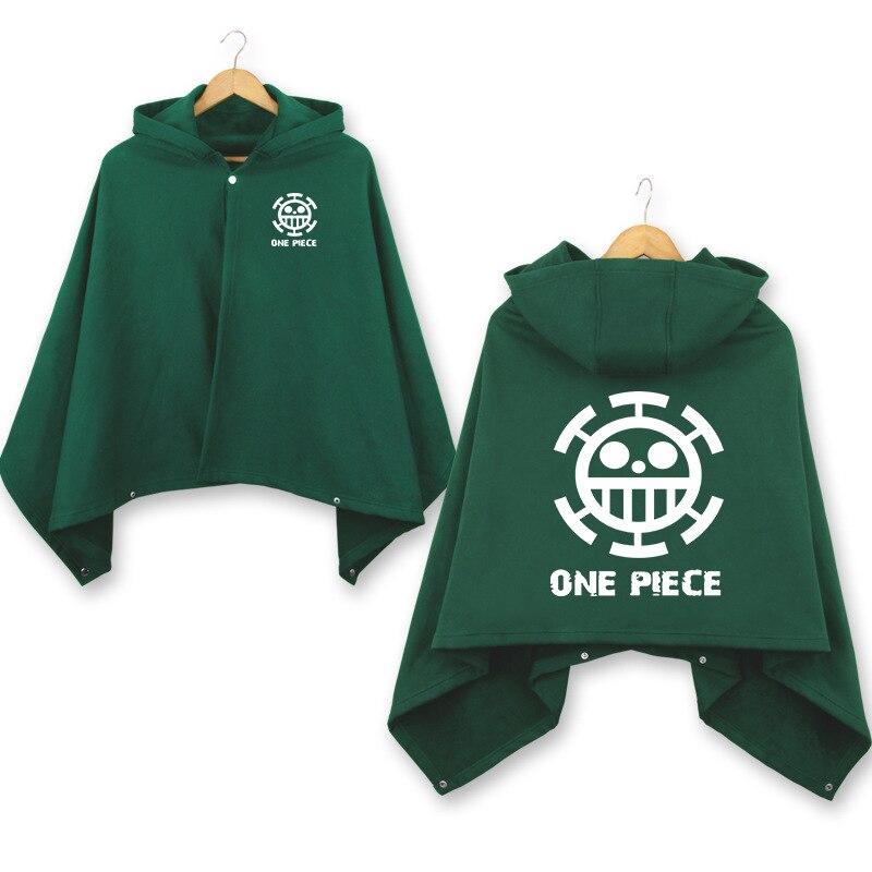 Compra luffy one piece cloak y disfruta del envío gratuito en AliExpress.com 0b8dfe1674f