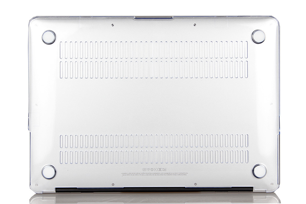 Retina Sleeve Case For MacBook 12