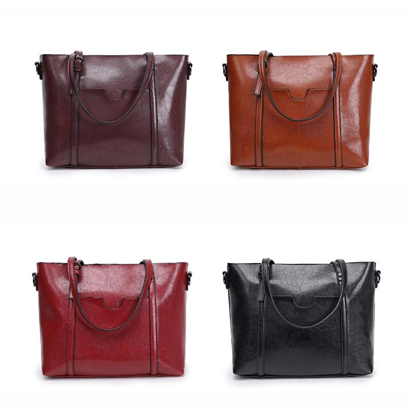 Bolsa Feminina Casual : Mtenle leather bags handbags women s famous brands