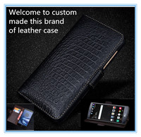 ND11 Genuine Leather Flip Case For Xiaomi Redmi Note 4X Phone Cover For Xiaomi Redmi Note