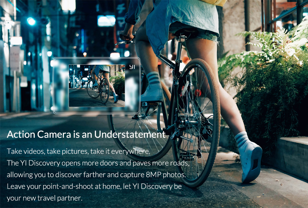 yi-discovery-action-camera-official_04