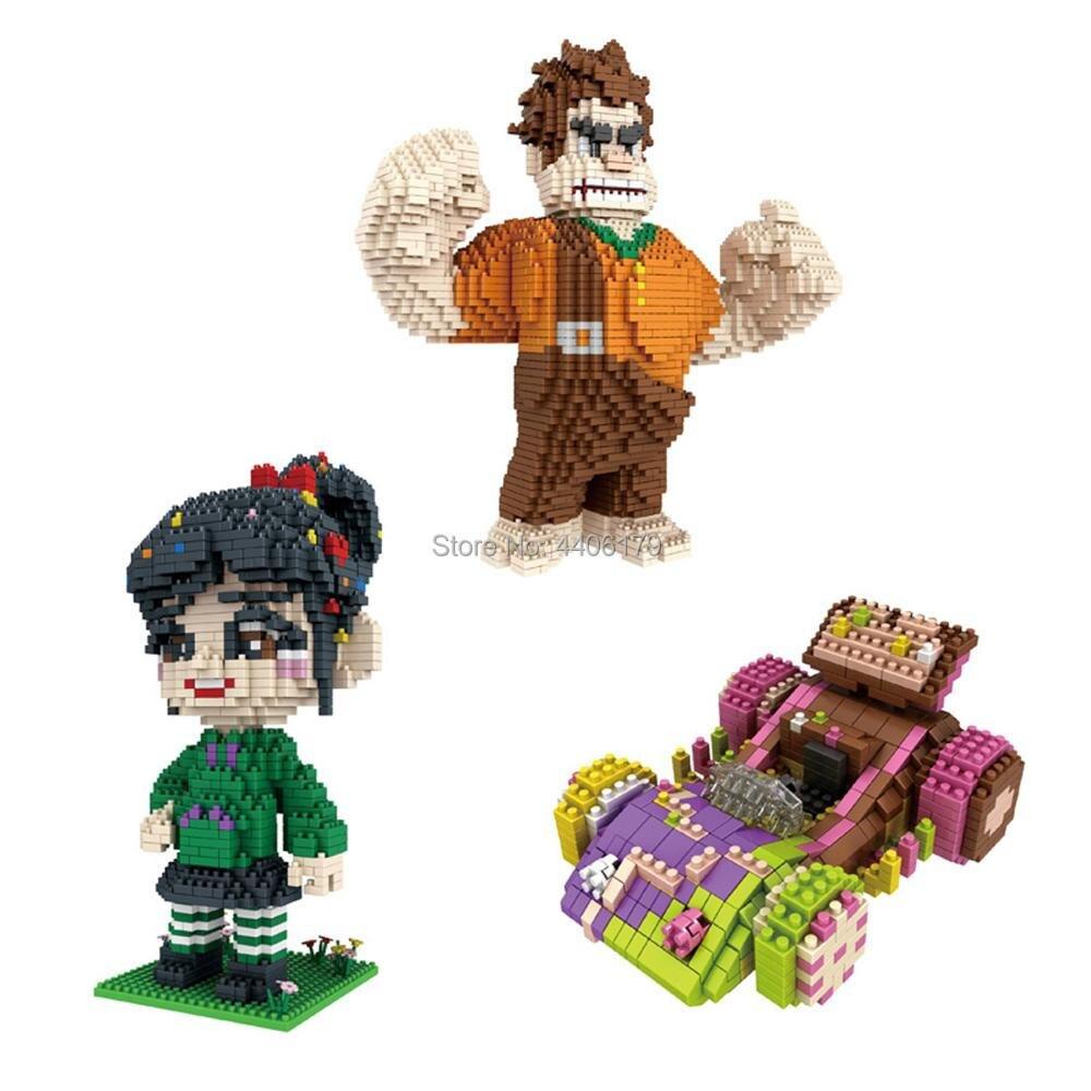 10pcs Dollhouse Miniature Model Simulation Fake Fruit Kitchen Decor Gift 1// O1W2