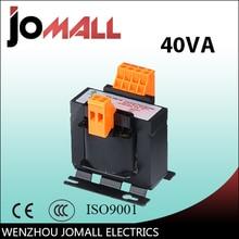 voltage converter 220v to 6V 12V 24V 36V 110v Single Phase Volt Control Transformer 25VA Powertoroidal transformer цены онлайн