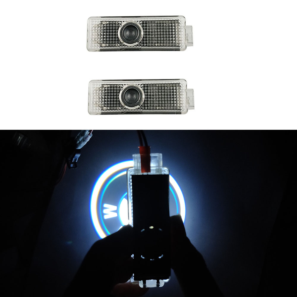 2pcs-led-car-door-courtesy-laser-projector-logo-ghost-shadow-light-for-bmw-f01-e60-e63-e90-e92-e93-x1-x3-x5-x6-m3-m5-m6-z4-f10