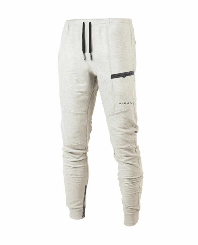 2018 Мужские штаны на шнурке, спортивный баскетбольный спортзал, брюки, леггинсы для бега, спортивная одежда Harley