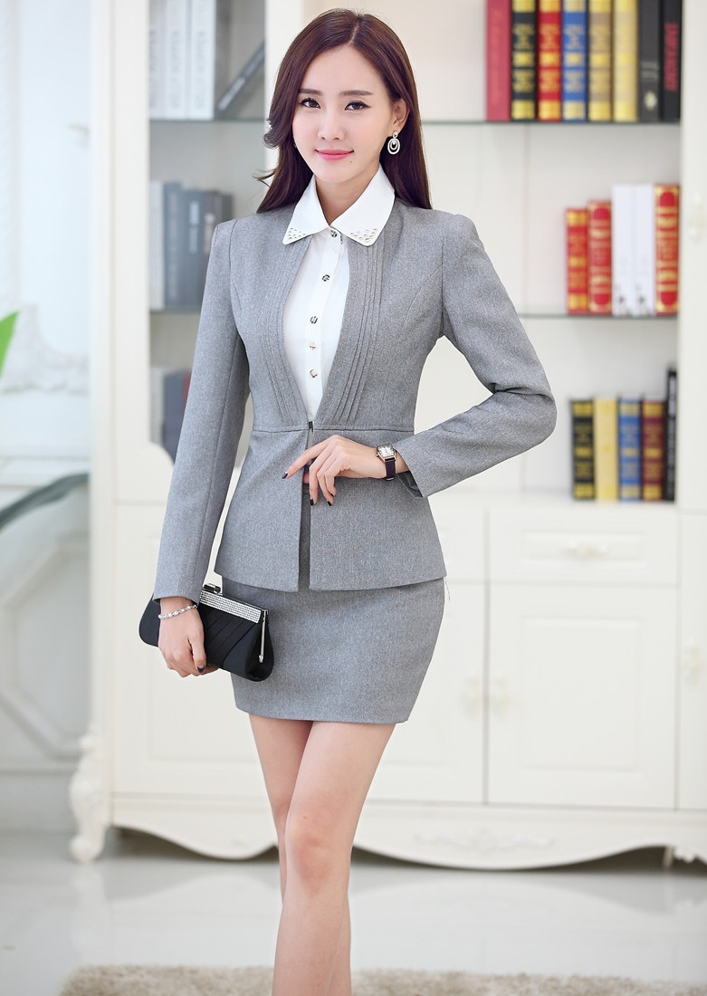 Popular Professional Outfit-Buy Cheap Professional Outfit Lots From China Professional Outfit ...