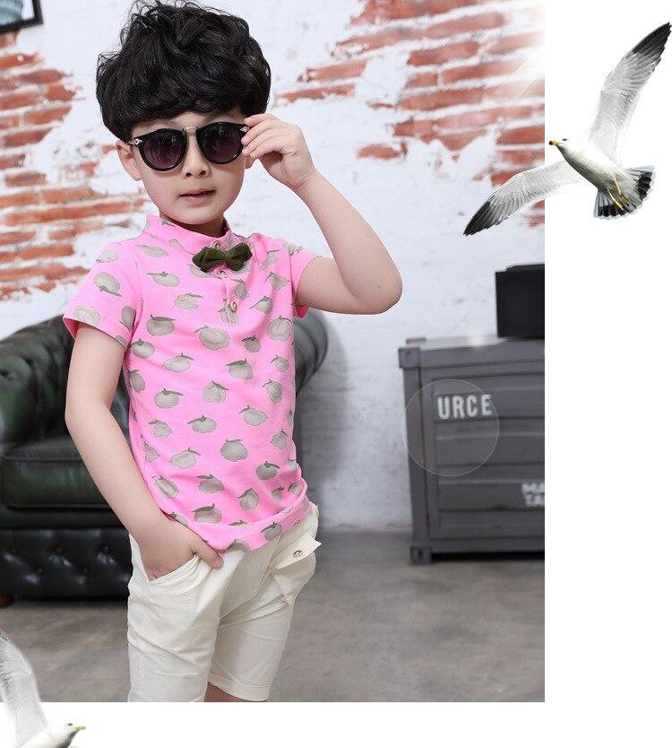 Compra niños vestido casual elegante online al por mayor de ...