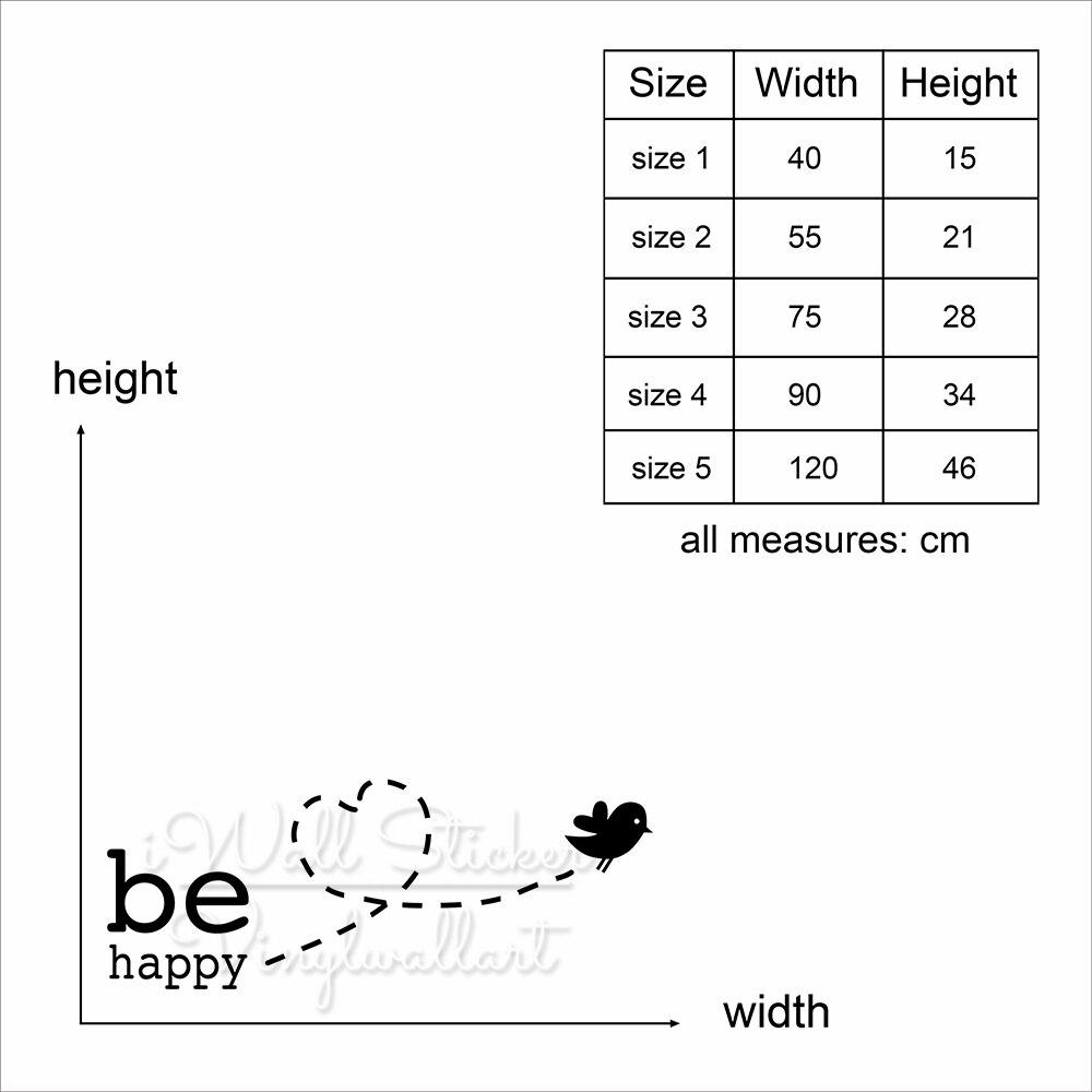 Happy Baby Quotes 5