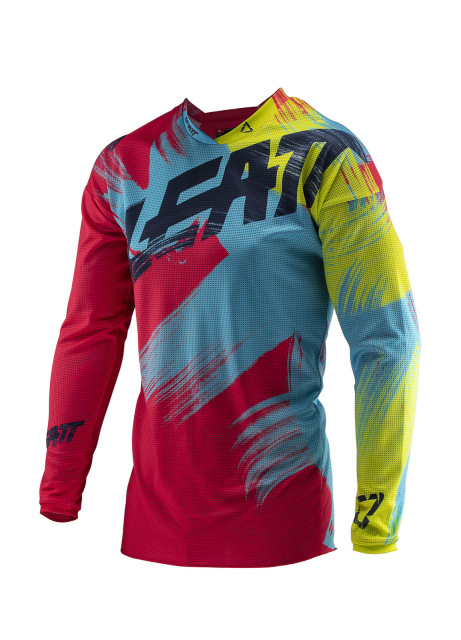 NEW-Racing--Downhill-Jersey-Mountain-Bike-Motorcycle-Cycling-Jersey-Crossmax-Shirt-Ciclismo-Clothes-for-Men.jpg_640x640 (8)