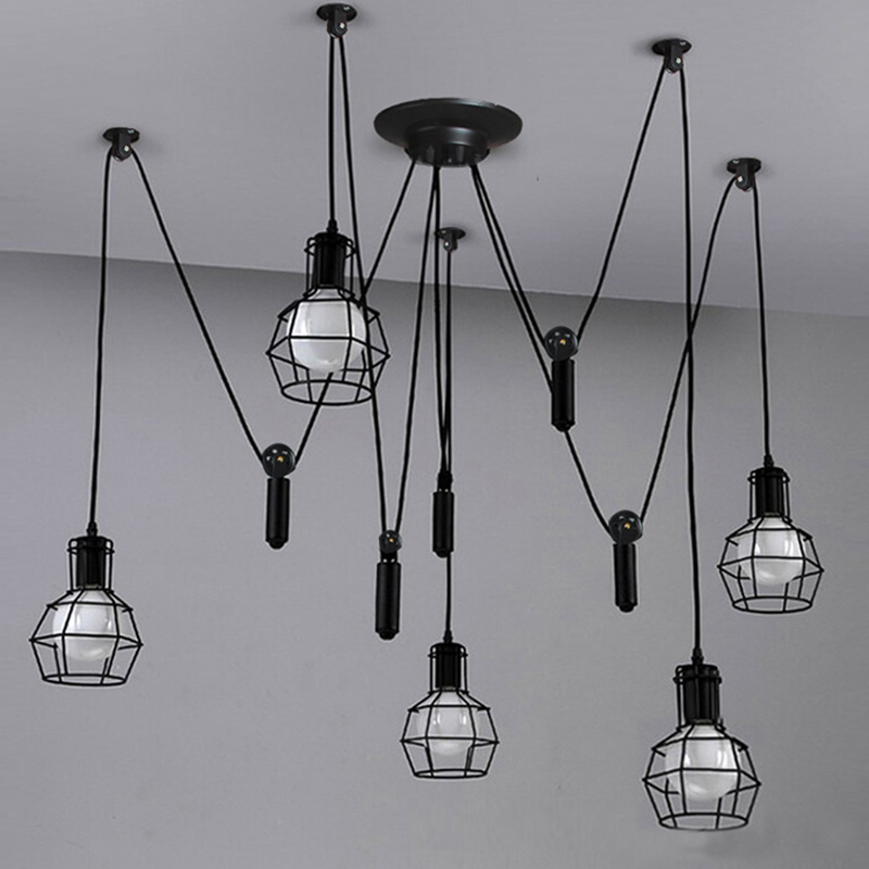 Modern Pendant Lights for Kitchen Living Dinging Room Fixtures Luminaire LED Hanging Lamp Restaurant Home indoor Lighting led crystal pendant lights for dining room kitchen restaurant lighting modern pendant lamp indoor led fixtures luminaire light