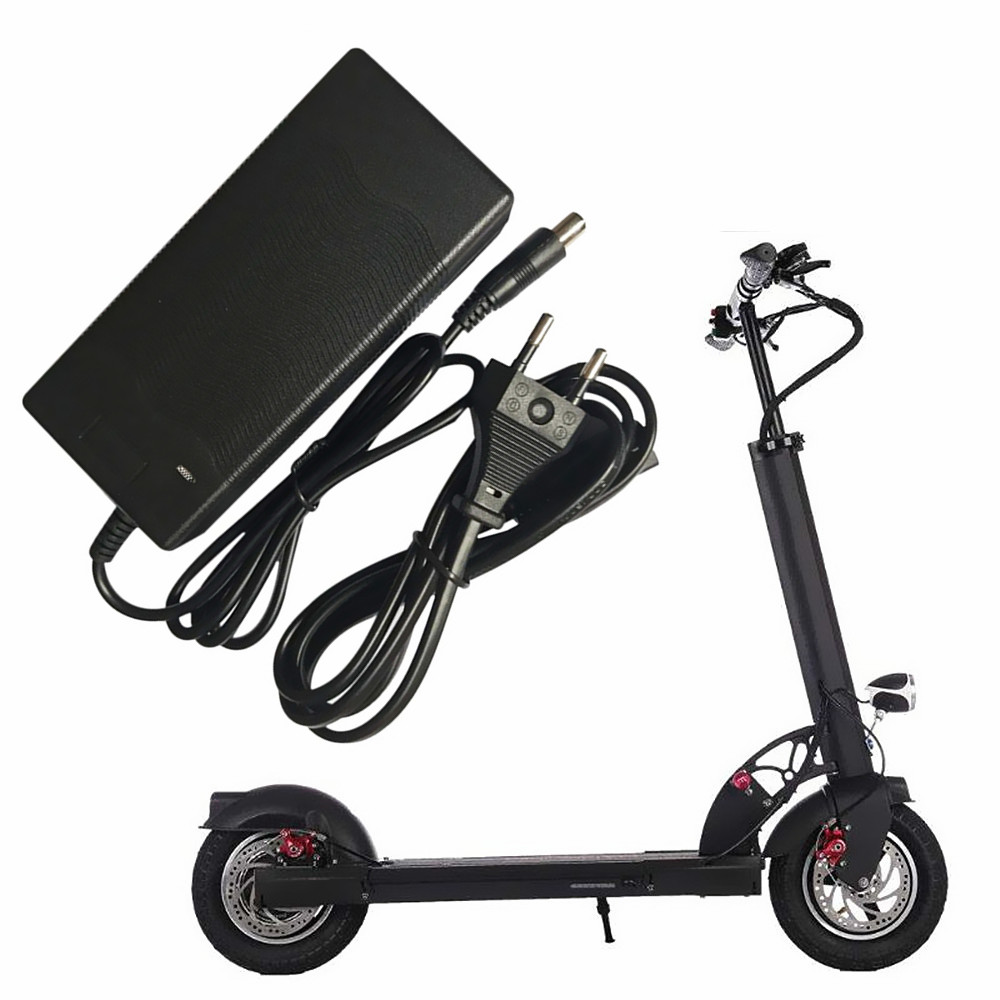 All kinds of cheap motor segway ninebot es1 in All B