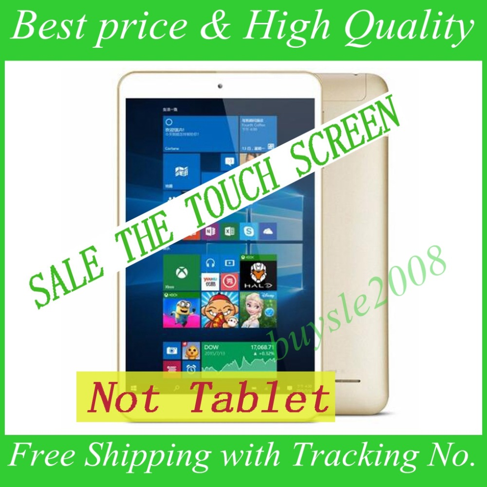 Подробнее о Free shipping 8'' inch touch screen,100% New for onda v80 plus 8.0 touch panel,Tablet PC touch panel digitizer free shipping 8 inch touch screen 100% new touch panel tablet pc touch panel digitizer for kiano slimtab 8 3gr