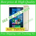 Free shipping 8'' inch touch screen,100% New for onda v80 plus 8.0 touch panel,Tablet PC touch panel digitizer