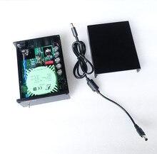 Breeze audio //weilaing audio Linear Power Supply Regulated power supply Refer to STUDER900  5V/6V/7V/9V/12V/15V/24V
