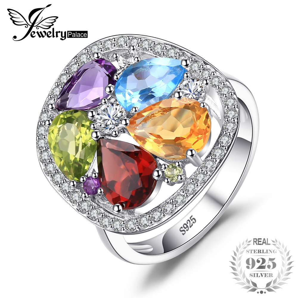 4 x filigrana plateado plata anillo de Cabujón cuadrado ajuste ajusta 12mm Vidrio