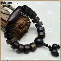 New Sale Agate Beads For Jewelry Making New Sale Valentines Day Best Friend Gifts Sieraden Maken