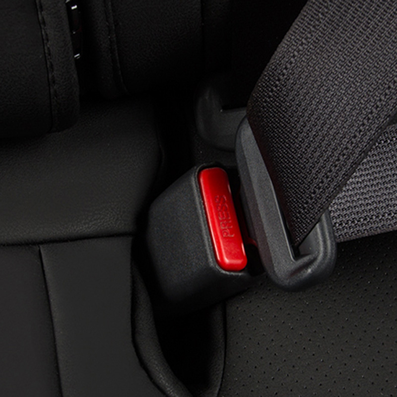 Ynooh car seat cover for bmw x3 x5 e30 e83 e46 e36 e39 e53 e60 f11 x5 g30 f30 m2 m4 m6 x5m x6m gt cover for vehicle seat in Automobiles Seat Covers from Automobiles Motorcycles