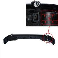 Турпакет светодиодный тормозной фонарь Обёрточная бумага для Харли Электра Glide ультраклассический 14 18