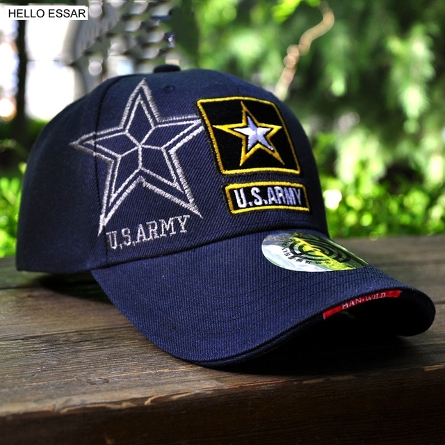 02671082a4c NEW Men Baseball Cap Women Snapback Fitted Air Force Star personality  Racing Sports Hat Cap Outdoors Travel Trucker Hats C1169