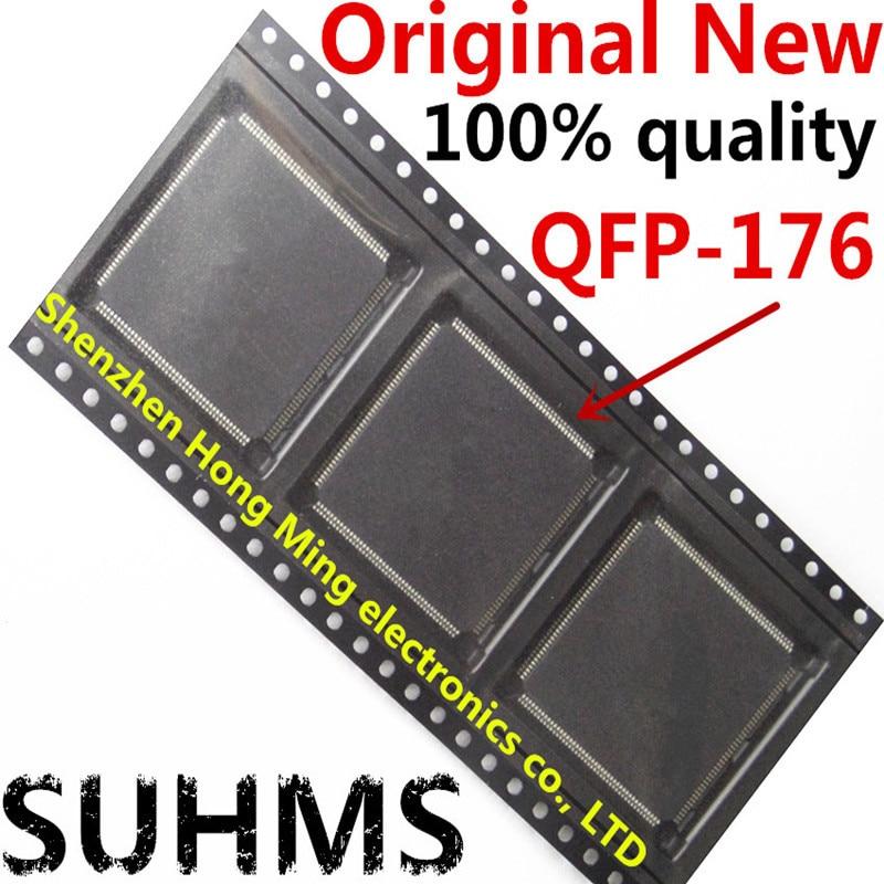 (2 adet) 100% Yeni TL2428MC QFP-176 Yonga Seti(2 adet) 100% Yeni TL2428MC QFP-176 Yonga Seti