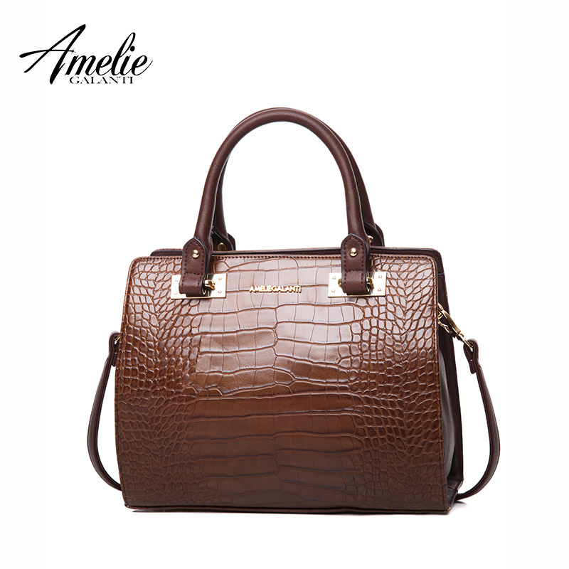 Amelie Fashion Store