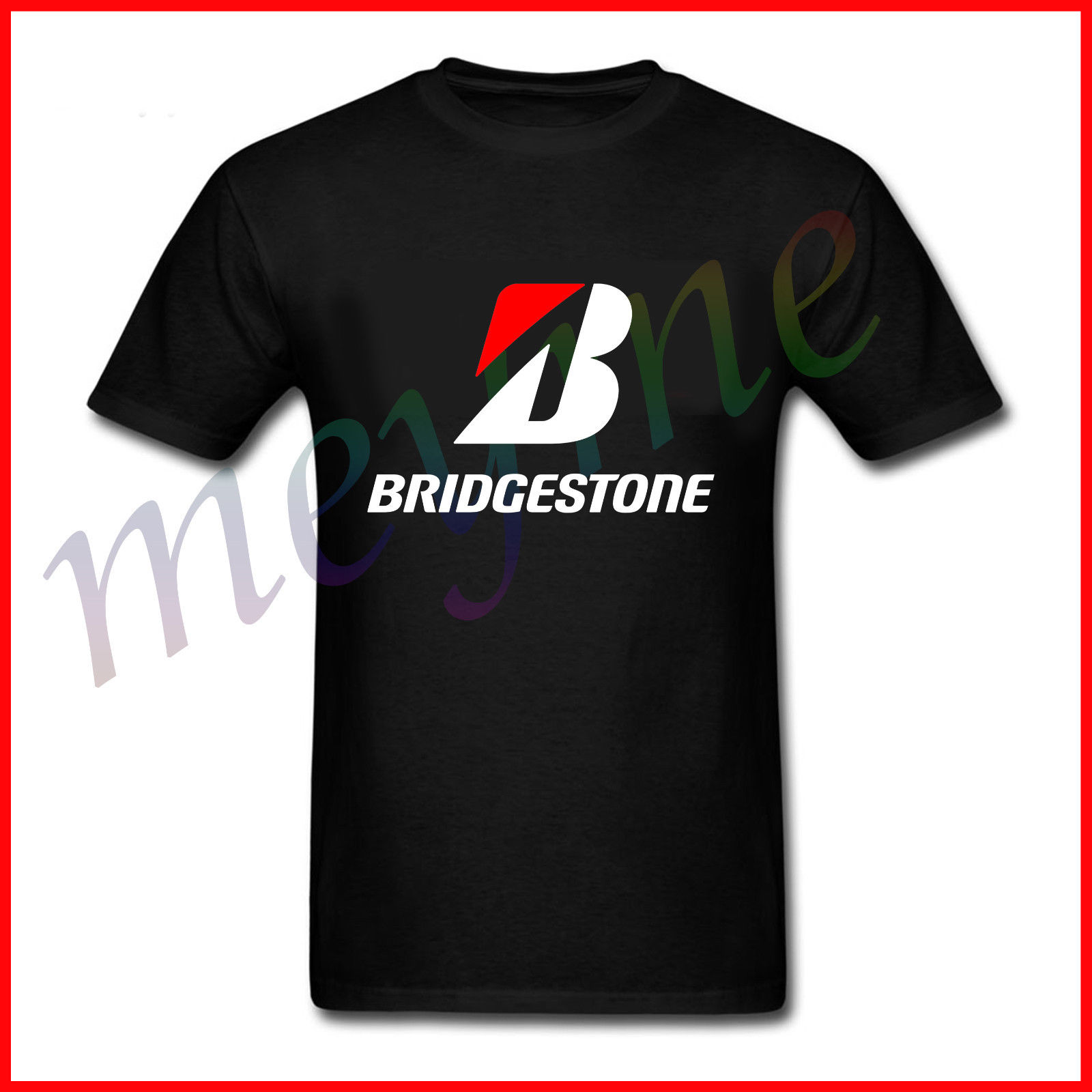 top 9 most popular bridgestone tires brands and get free