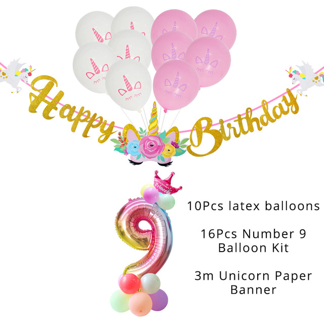 balloon banner kit 9