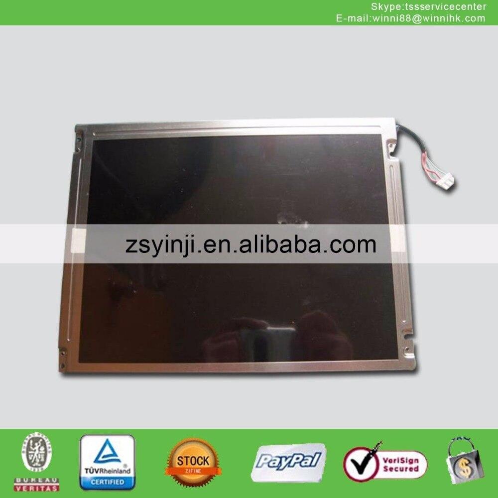 10.4 inch lcd panel  B104SN03 v2    B104SN03 v.210.4 inch lcd panel  B104SN03 v2    B104SN03 v.2
