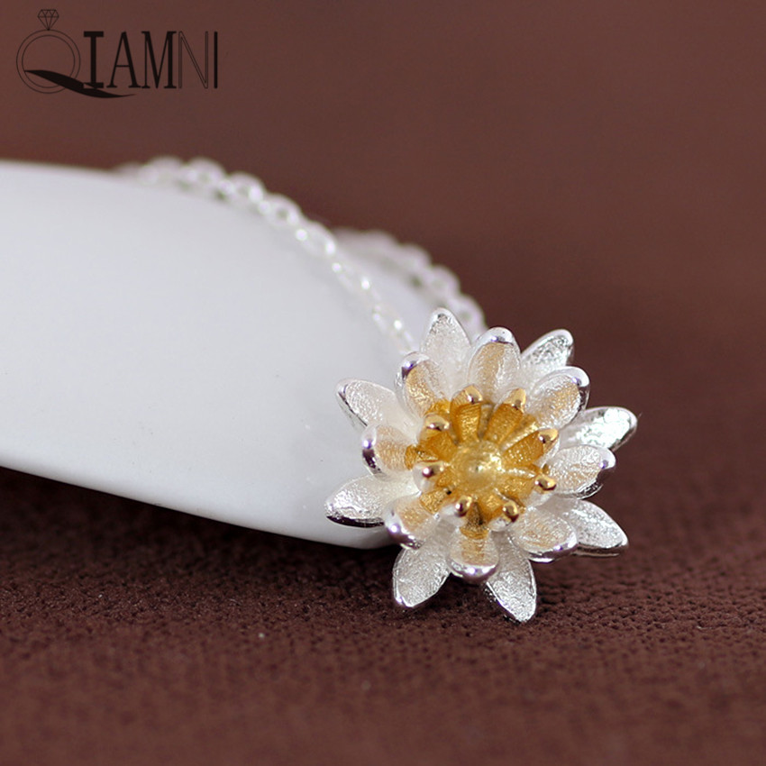 beautiful lotus flower promotionshop for promotional beautiful, Beautiful flower