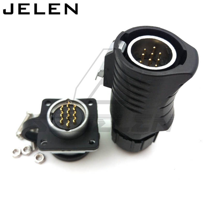 XHE20, automotive electrical wire connectors 10 pin. power cable connectors 10 pin plug and socket sy1710 6 pin power connector 6 pin waterproof plug male 6 pin socket female led power connectors automotive connectors