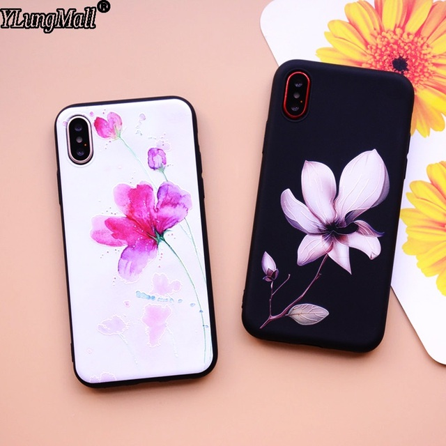 coque sirene iphone 7