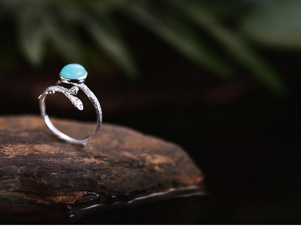 Vintage-Female-Rings-LFJD0019_05