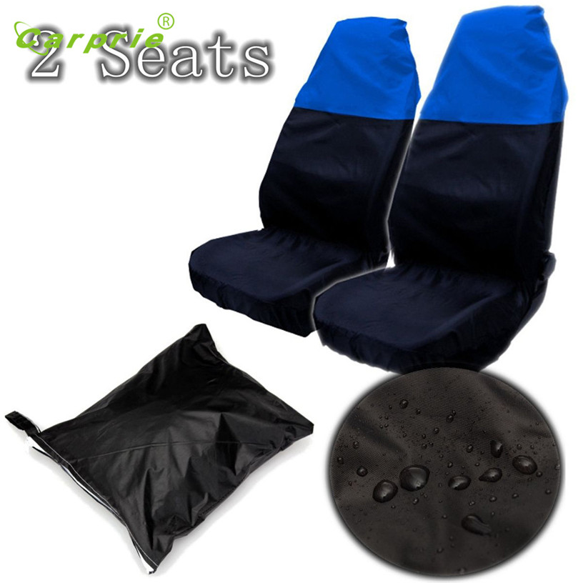 dropship-hot-selling-fontb1-b-font-pair-heavy-duty-universal-waterproof-car-front-seat-covers-protec