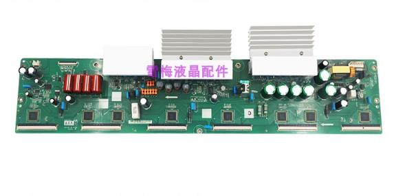 original 100% test for samgsung PS50B350B1 Y board LJ41-05905A LJ92-01601Aoriginal 100% test for samgsung PS50B350B1 Y board LJ41-05905A LJ92-01601A