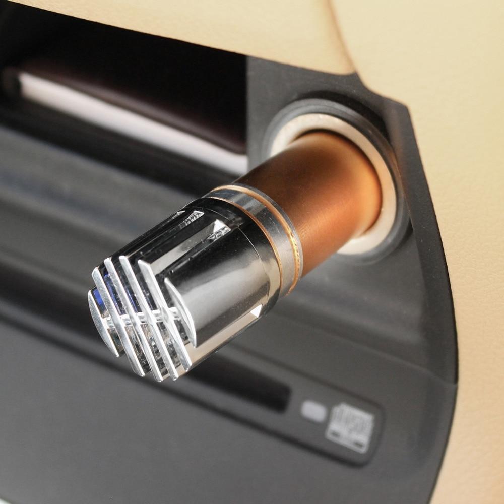 Օդը թարմացնող միջոց հեռացրեք օդը - Կենցաղային տեխնիկա - Լուսանկար 5