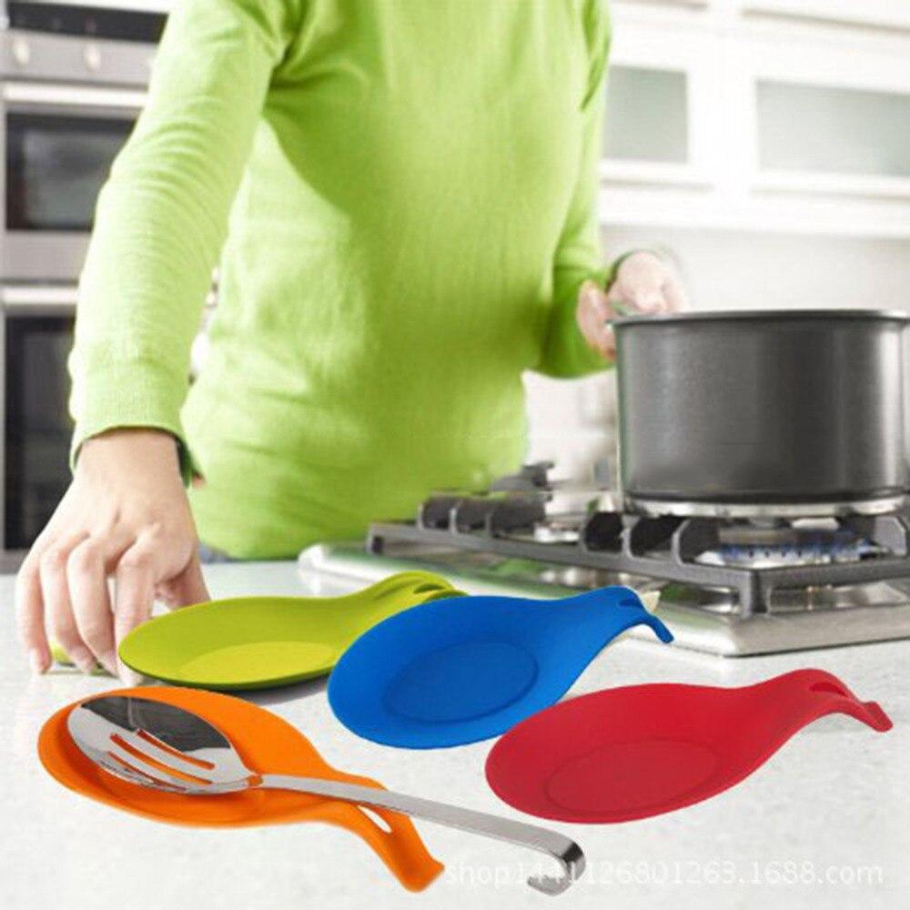 7 Pcs Utensil Set Cooking Utensil Set Nonstick Nylon Kitchen Utensil