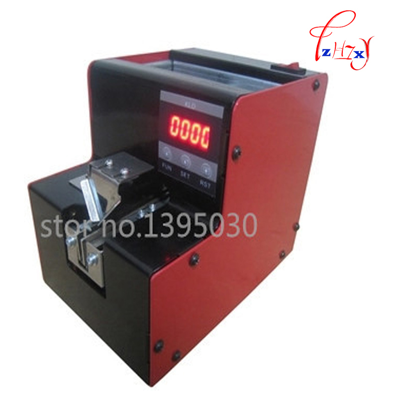 KLD-V3 Precision automatic screw feeder,automatic screw dispenser,Screw arrangement machine with counting function,screw counter  цены