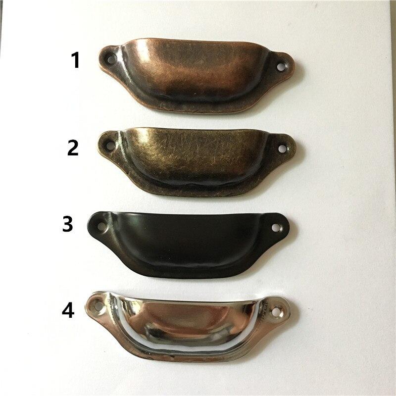 97mm-retro-metal-puxadores-para-moveis-de-cozinha-gaveta-do-armario-macaneta-da-porta-do-armario-hardware-concha-de-bronze-antigo-puxadores-2-pcs