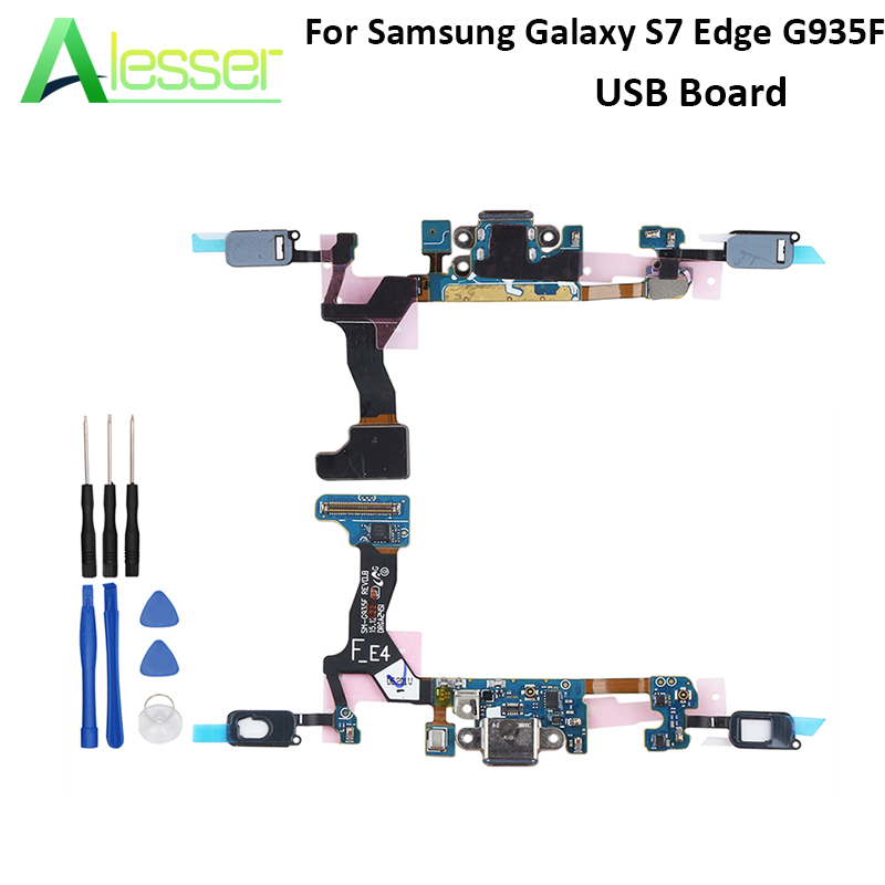 Cheap and beautiful product g935f board in BNS Store