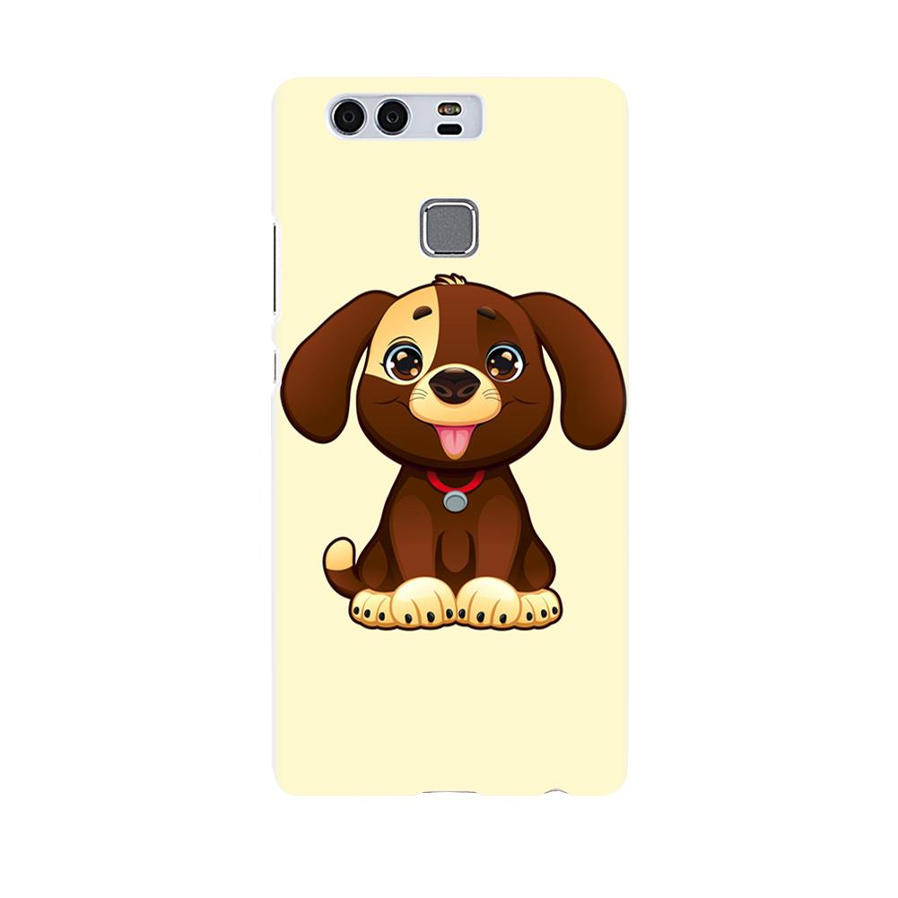 New Cartoon Animal Mobile Phone Protective Case Cover for Huawei Xiaomi Redmi Note 2