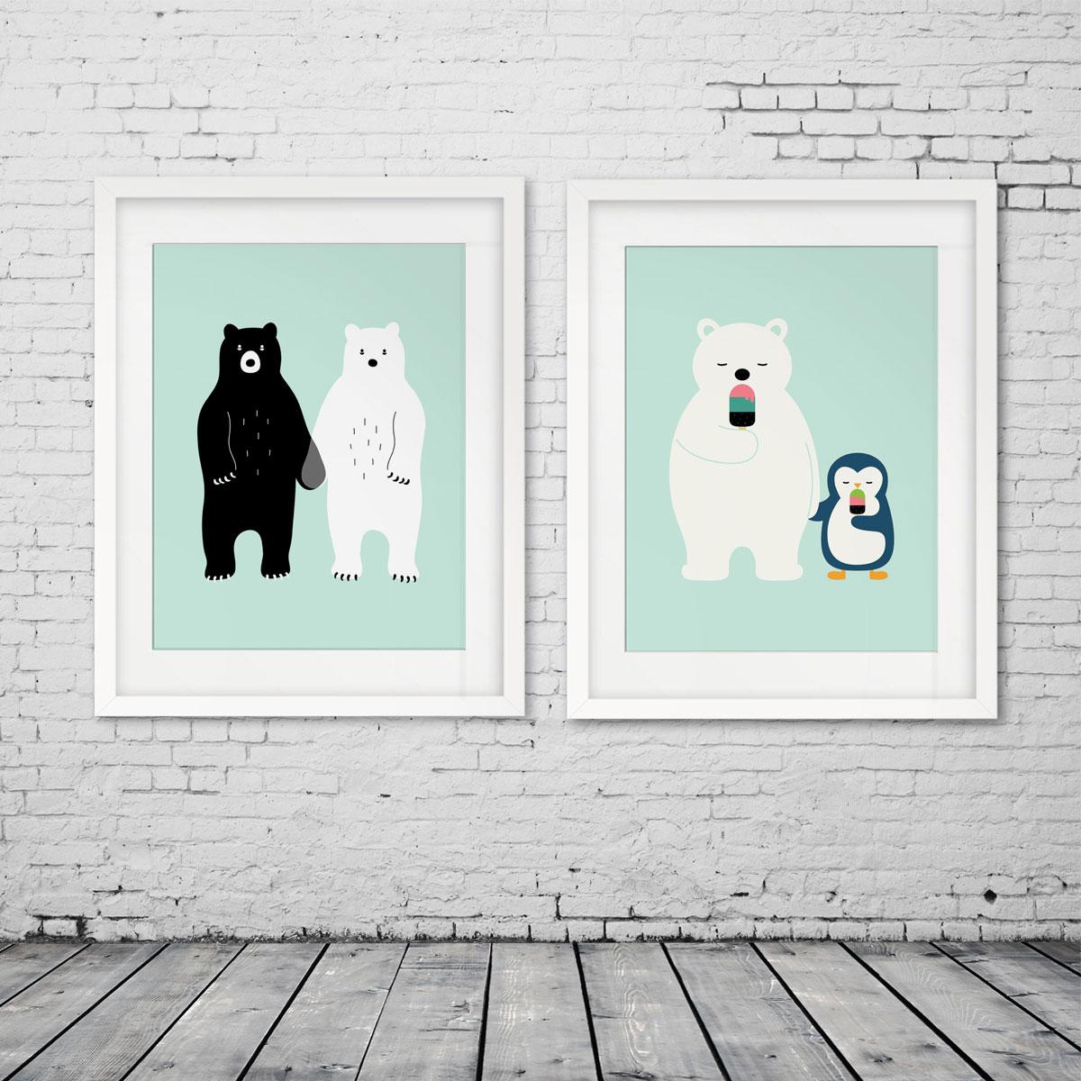 popular black bear spray-buy cheap black bear spray lots from