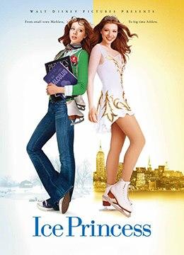 《冰雪公主》2005年美国,加拿大喜剧,剧情,家庭电影在线观看